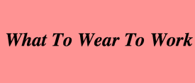 what-to-wear1