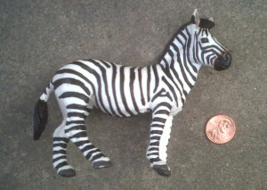 zebra and penny2