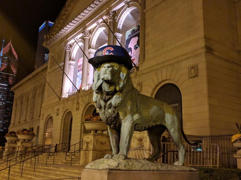 cubs-lions