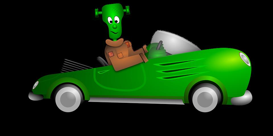 frankenstein-halloween