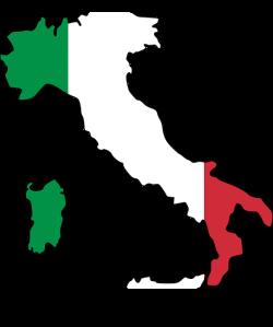 italian-map-boot