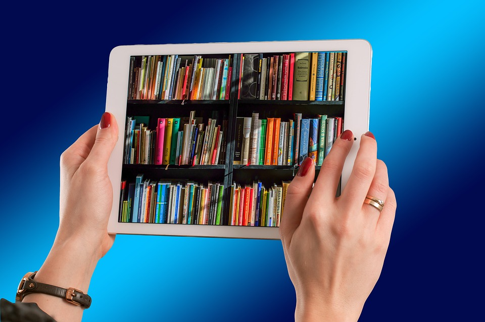 tablet-picture-of-books