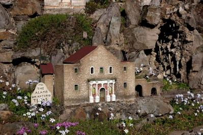 Ave Maria Grotto 3.jpg
