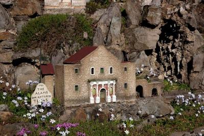 Ave Maria Grotto 3.jpg