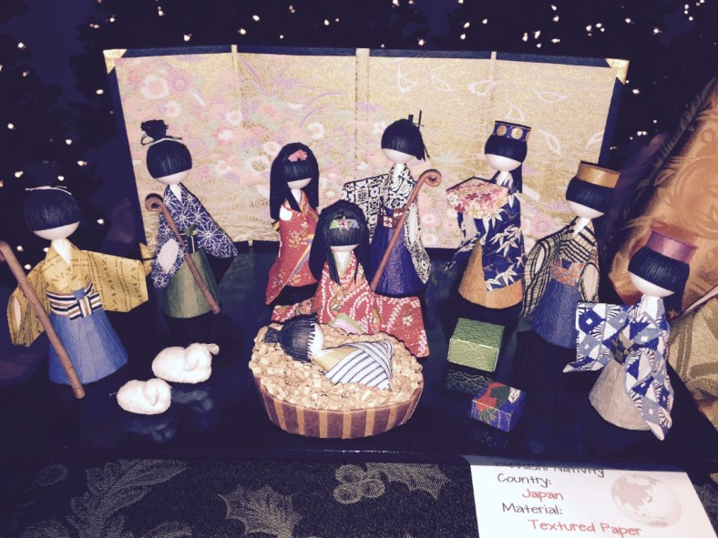 japanese-nativity-scene