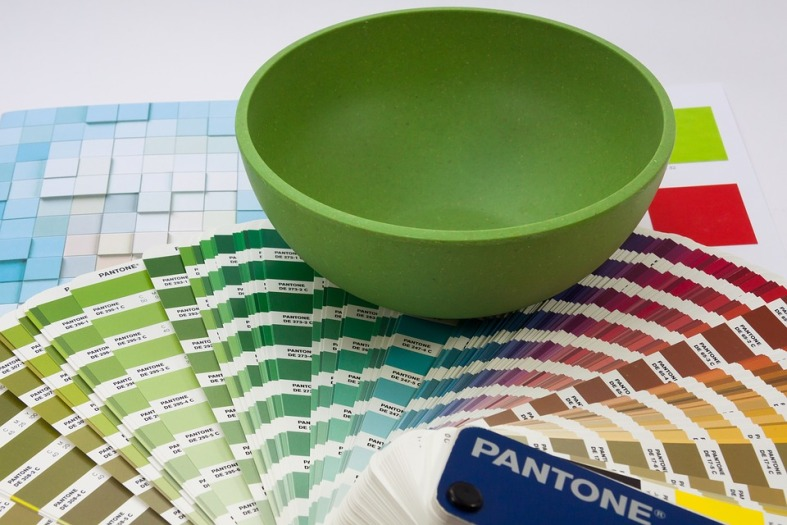 pantone-color-green