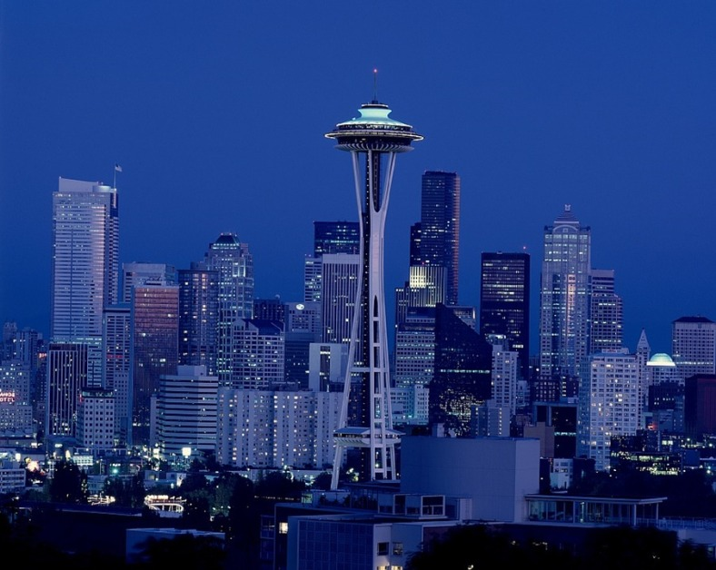 space-needle-720742_960_720