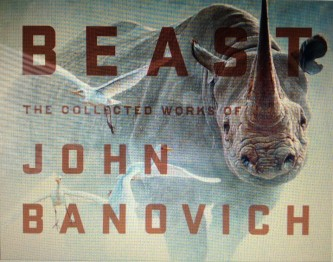 banovich-book-beast