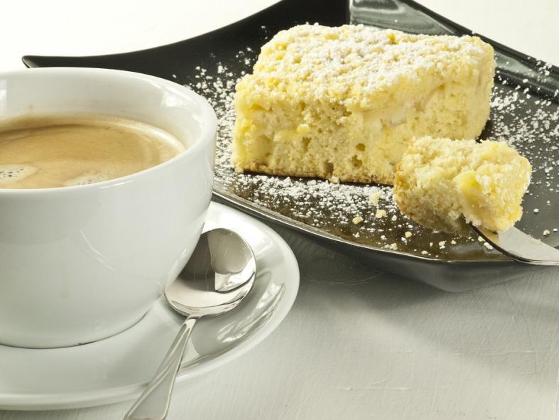 italian-pound-cake