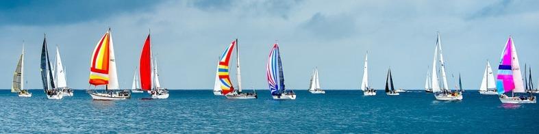 sailboats-1375064_960_720